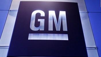 El INE, EE.UU. y Canadá observarán contrato de GM Silao