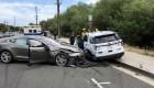 Investigan autos de Tesla por fallas del piloto automático
