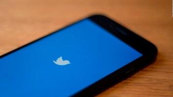 """""""Es engañoso"""", la nueva función de Twitter"""