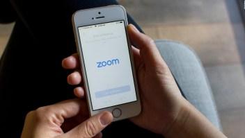 Zoom llega a acuerdo por US$ 85 millones tras demanda colectiva