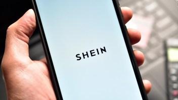 Esta app china es tan popular como Amazon