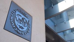 FMI retiene US$ 450 millones en fondos para Afganistán