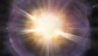 Capturan los primeros segundos de explosión de supernova