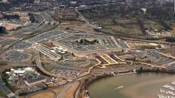 El Pentágono obligará a sus empleados a vacunarse