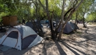 México apoya a afganos pero ¿y los desplazados mexicanos?