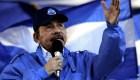 Excomandante de la revolución sandinista critica a Ortega