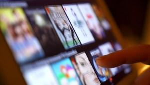 El costo oculto de ver series y películas en casa