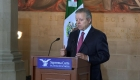 ¿Por qué Arturo Zaldívar desistió de extender mandato