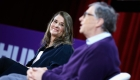 Bill Gates se sincera sobre su divorcio
