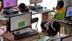 Las dudas por el regreso a clases presenciales en México