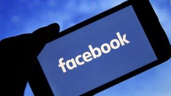 Facebook elimina cuentas por desinformación sobre covid-19