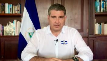 Gobierno de Nicaragua acusa formalmente a 8 opositores