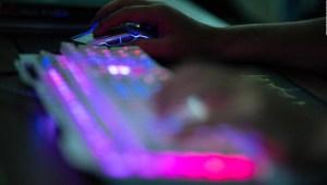 Hackers roban más de US$ 600 millones en criptomonedas