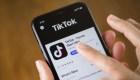TikTok realiza modificaciones para usuarios más jóvenes