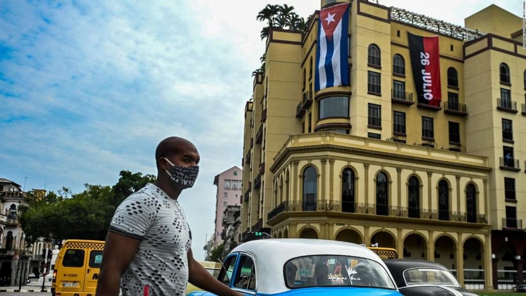 HRW: Cuba pone nuevo freno a la libertad de expresión