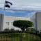 Diferencias fracturan a la oposición en Nicaragua