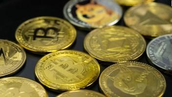 Llegan las monedas digitales de los bancos centrales