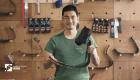 Esta empresa fabrica prótesis para atletas paralímpicos