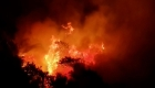 5 cosas: 91 incendios activos en Estados Unidos