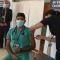 Chile baja casos por covid-19 gracias a vacunación