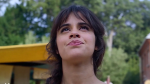 Mira el nuevo tráiler de Cinderella, la versión con Camila Cabello