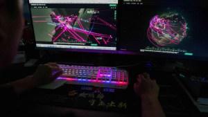 La guerra cibernética es una realidad, dice especialista