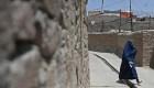 ¿Corren peligro los derechos de las mujeres en Afganistán?