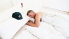 5 consejos para descansar mejor