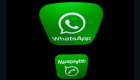 WhatsApp introduces new photos and videos feature