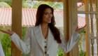 """""""Fantasy Island"""" vuelve de la mano de Roselyn Sánchez"""