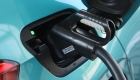 Así busca EE.UU. impulsar los autos eléctricos para 2030