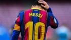 Las razones que alejaron a Messi del Barcelona