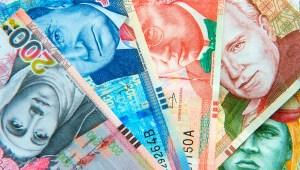 ¿Ha dado estabilidad a los mercados el nombramiento de Francke como ministro de Economía de Perú?