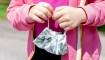 EE.UU.: piden proteger a los niños del covid-19
