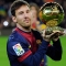 Los momentos más icónicos de Messi con el FC Barcelona