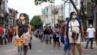 ¿Ha funcionado el modelo neoliberal en Perú?