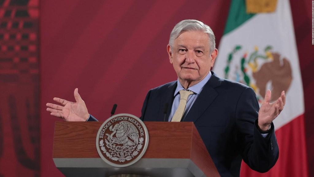 El presidente preguntador, el editorial de Camilo