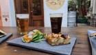 Tres sabrosos platos para celebrar el Día de la Cerveza