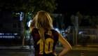 Sorpresa y dolor: las reacciones ante la salida de Messi