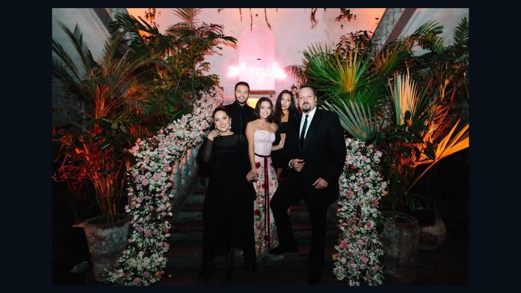 Los Aguilar, une dynastie musicale pas comme les autres