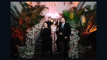 Los Aguilar, una dinastía musical sin igual