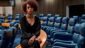Hilton: Brasil enfrenta una era de odio a las minorías
