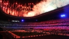 Tokio 2020: así culminaron los Juegos Olímpicos