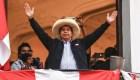 El futuro económico de Perú con nuevo presidente