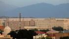 EE.UU. reducirá su presencia diplomática en Afganistán