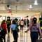 """CDC amplía la lista de destinos de """"alto riesgo"""""""