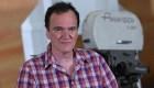 ¿Por qué Quentin Tarantino juró nunca comprarle una casa a su madre?