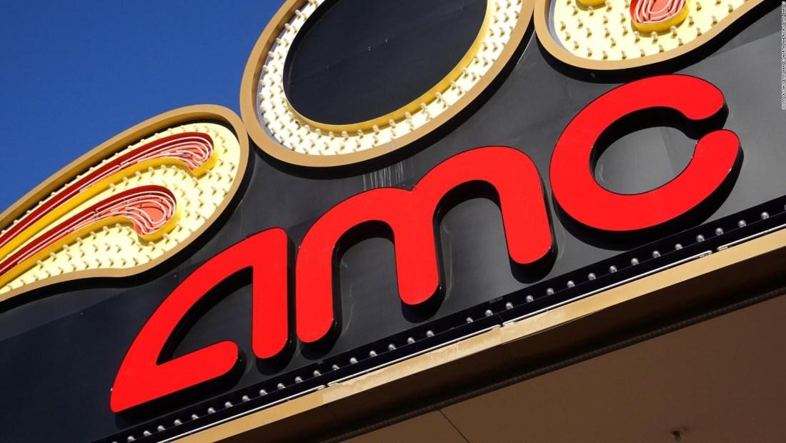 Aceptarán bitcoin en los cines de AMC