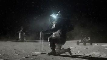 Se retrasa el regreso de la NASA a la Luna