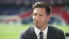 Messi a CNN: Es difícil explicar lo que me tocó vivir